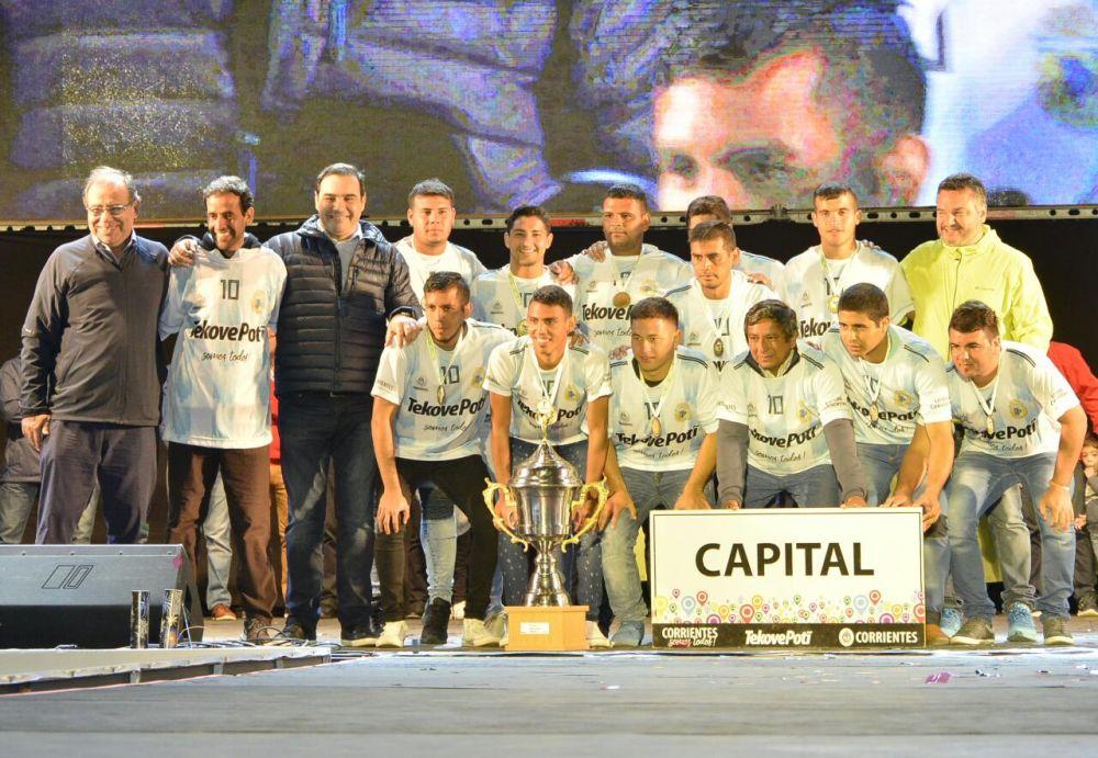 http://diariolarepublica.com.ar/notix/multimedia/imagenes/fotos/2018-03-25/873741_grande.jpg