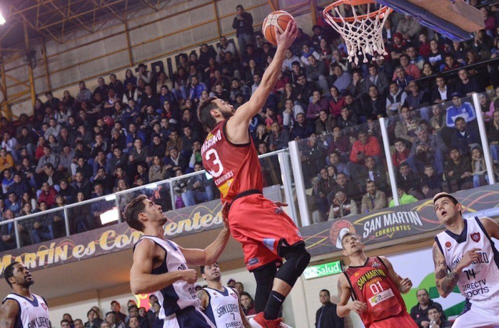 http://diariolarepublica.com.ar/notix/multimedia/imagenes/fotos/2018-06-18/899247_grande.jpg