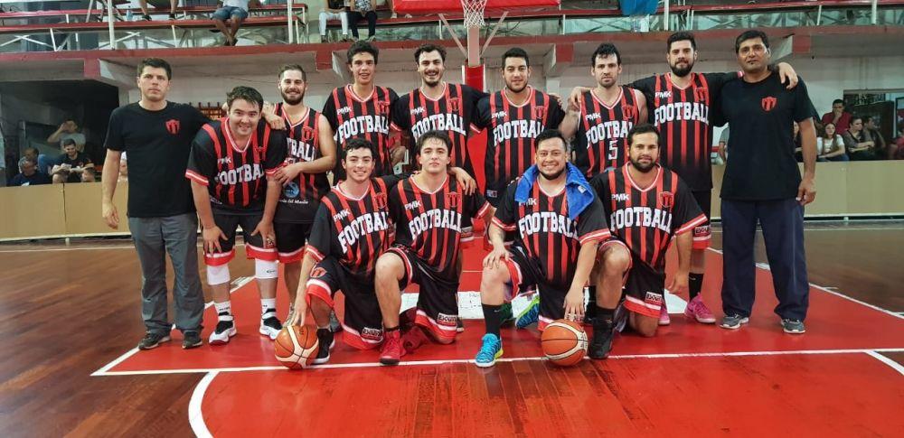 http://diariolarepublica.com.ar/notix/multimedia/imagenes/fotos/2018-11-01/525424_grande.jpg