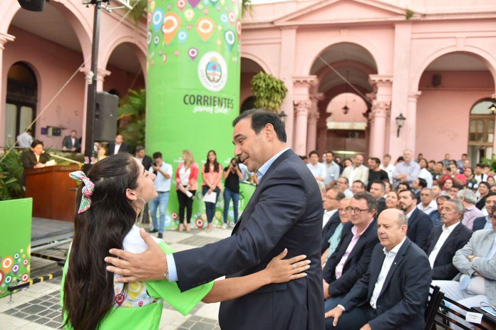 http://diariolarepublica.com.ar/notix/multimedia/imagenes/fotos/2018-11-07/256278_grande.jpg