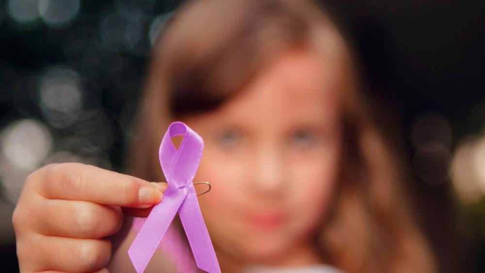 Uruguay destaca una reducción de 14.000 muertes por cáncer en Día Mundial